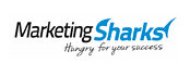 marketing sharks